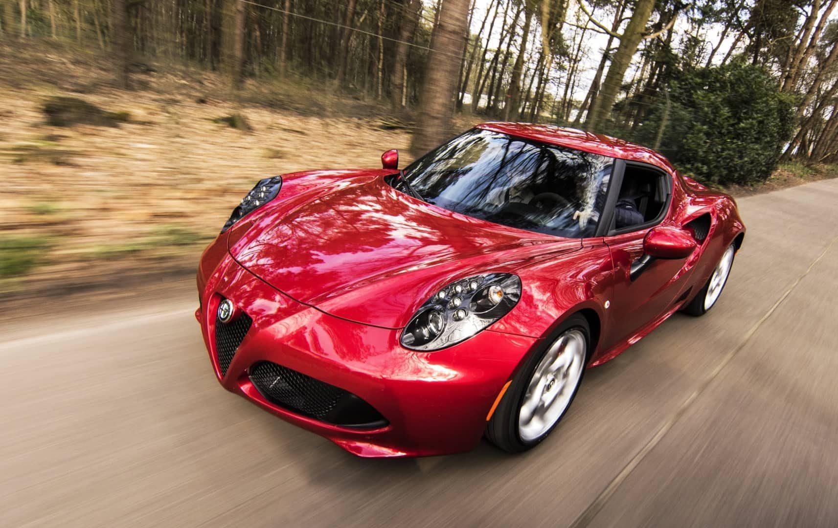 automotive translations blog
