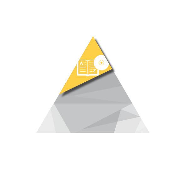 TermStar NXT logos