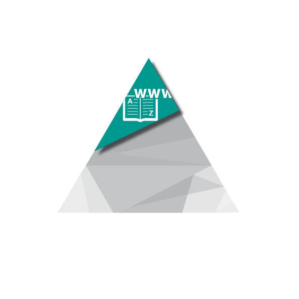 WebTerm logo