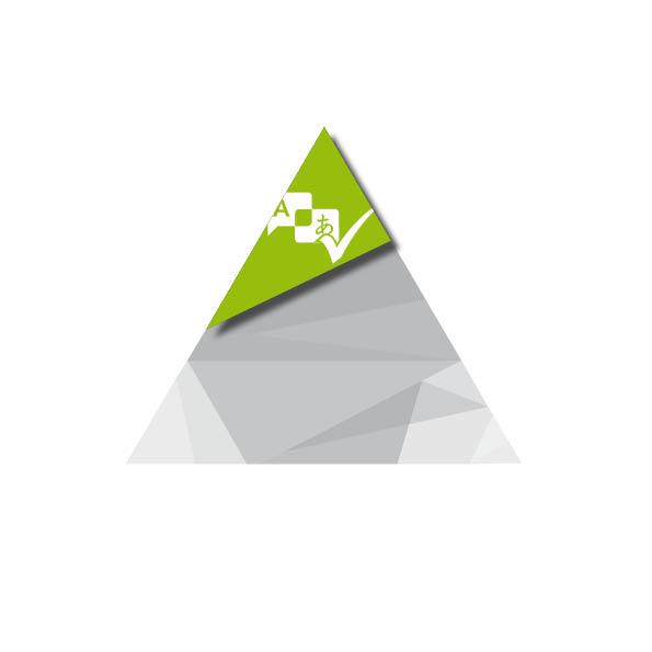 STAR WebCheck logo