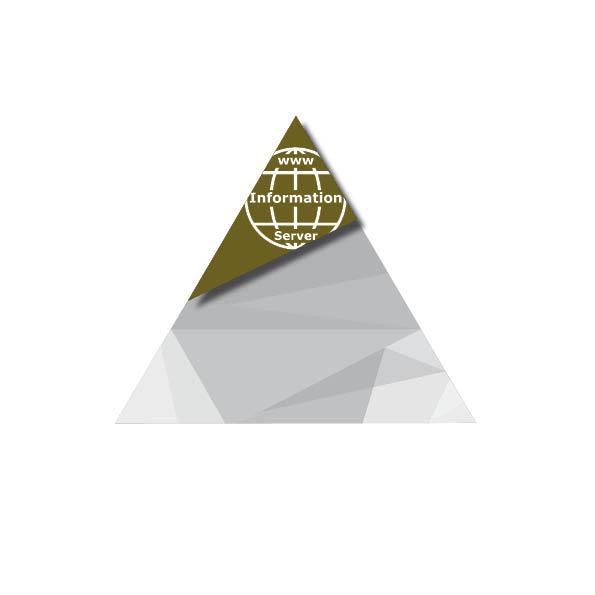 STAR CLM logo