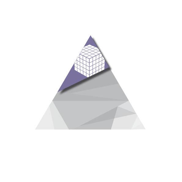 GRIPS logo