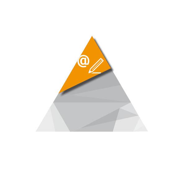 MindReader for Outlook logo