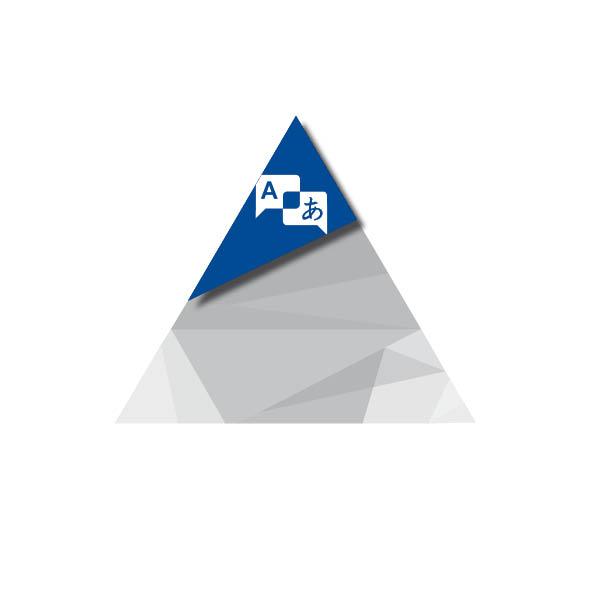 Transit NXT logo