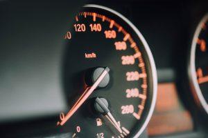 automotive translations for OEMs