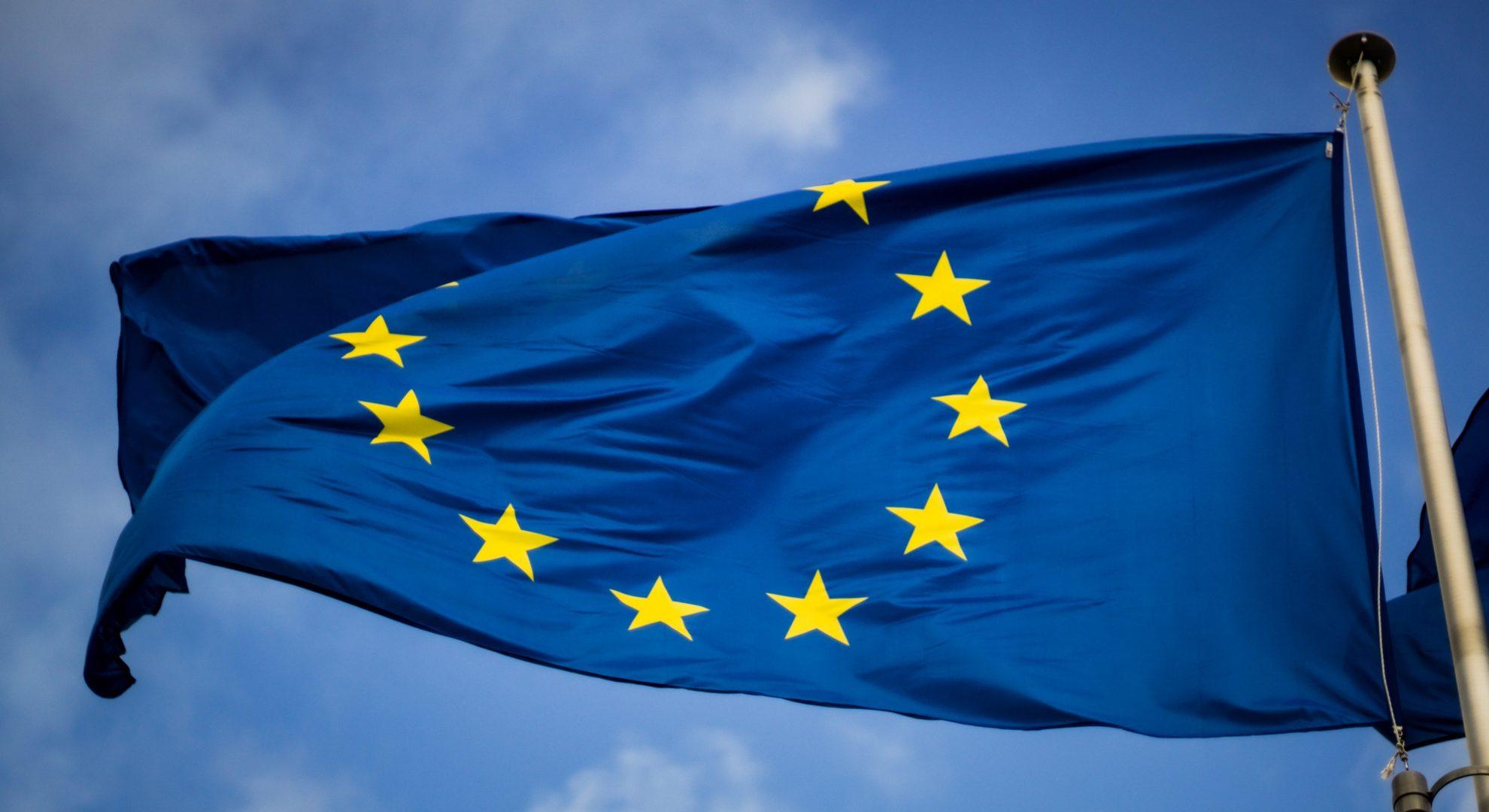 Tranlsation in a post-brexit landscape