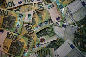 financial implications post-brexit
